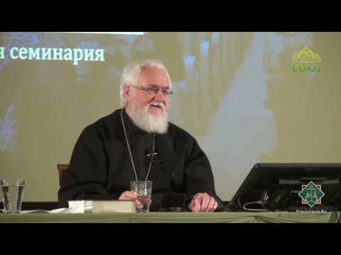 Воскресенско ильинская церковь курск