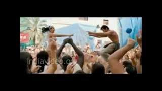 Zoya Akhtar's film Zindagi Na Milegi  Dobara