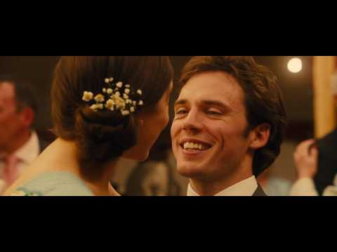 Me Before You - Louisa and Will (dance scene)