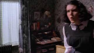 Trailer of Heavenly Creatures (1994)