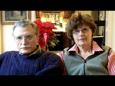 Jim & Sue from Needham, MA speak on their experience with GF Sprague. They extremely satisfied with our professionalism and craftsmanship and would highly recommend us to their friends and family.