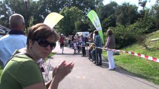 preview picture of video '20120915 40 Internationaler Bodensee-Marathon in Kressbronn'