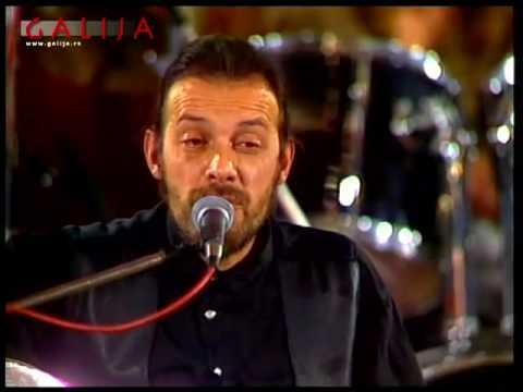"""Neša i Peca """"Galija"""" sutra sviraju u Aleksincu"""