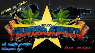 ♫MEDLEY ARRANCA EN FA SALSA CACHONDA♫ ♫SALSA COLOMBIANA 2019 LIMPIA♫ ♫SALSERITO MIX DJ♫