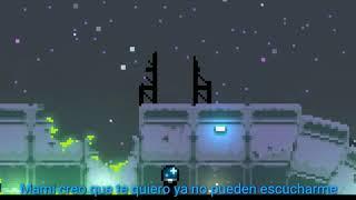 Moonkey X C.R.O   Sadboys (Letra + Video No Oficial)