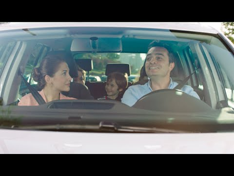 Nidapark Kayaşehir Reklam Filmi