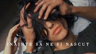 The Motans   Inainte Sa Ne Fi Nascut (Asher Remix)