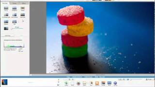 Picasa video review