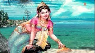 Vrindavan Mein Radhe Radhe [Full Song] I Parikamma Kar