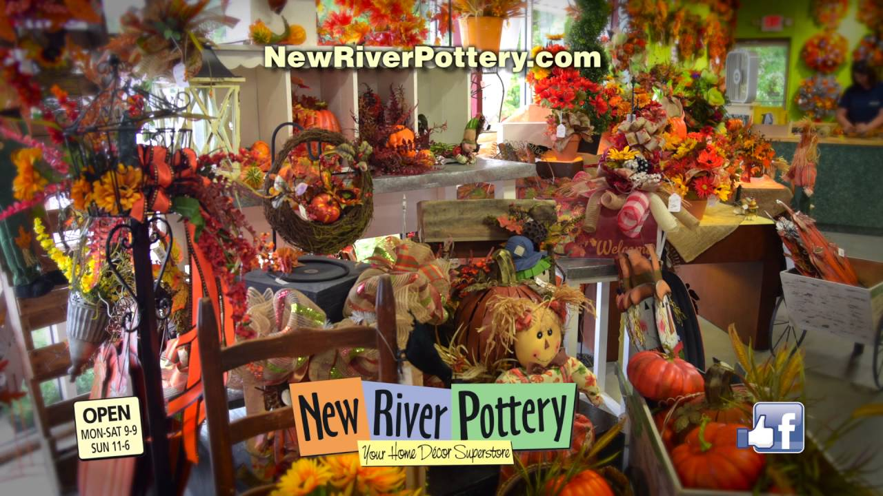 New River Pottery Greenville Nc New Store Deals