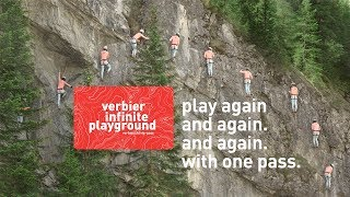 verbier-infinite-playground-pass