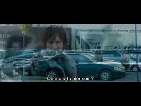 The Burning Plain The Burning Plain (French Trailer)