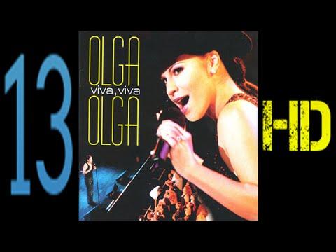 Olga Tañon - Tu Amor (Mix)