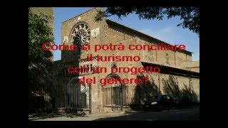 preview picture of video 'Biomasse A Tuscania?'
