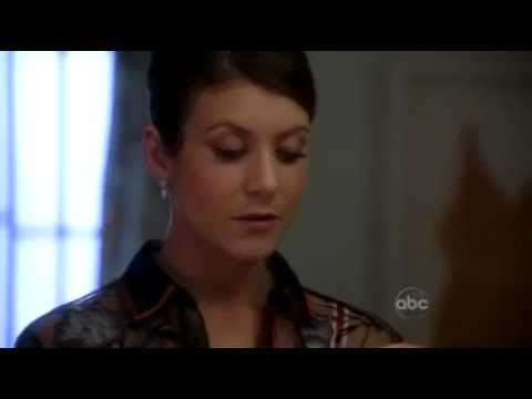 Private Practice 5.10 (Preview)