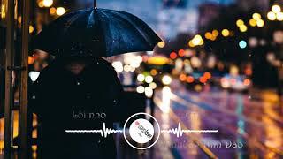 [ Deep Love Song ] LỐI NHỎ - ĐEN Ft PHƯƠNG ANH ĐÀO ( AUDIO SPECTRUM )