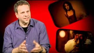 Larry Weinstein talks about Gluttony