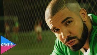Top 10 Rap Songs Of November 2016