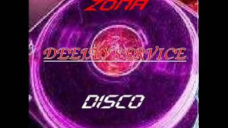 DANCE 90 2 Unlimited Twilight Zone (Orignal Club Mix) 1992
