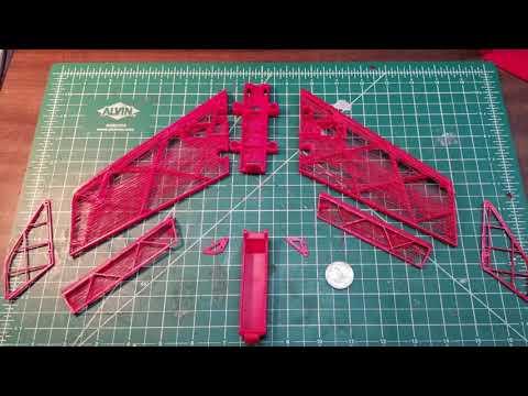 3d-printed-flying-wing-winav-19