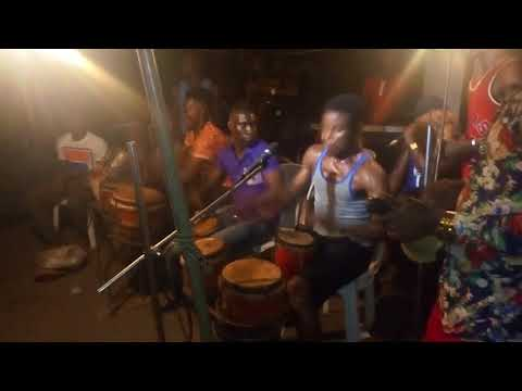 Pammy Udu Bunch in Kaduna (Umu Enugu) - смотреть онлайн на