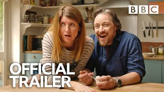 Together   Trailer - BBC Trailers