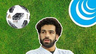 Мохамед САЛАХ: 5 уроков знаменитого футболиста