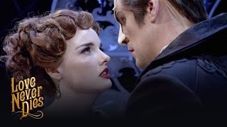 Beneath A Moonless Sky - 2012 Film | Love Never Dies