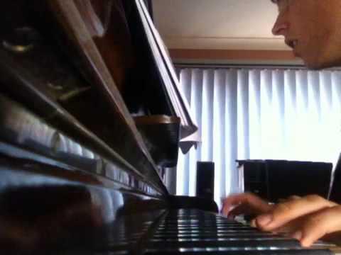 Four Chords - Praise/worship version
