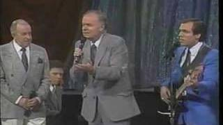 Southern Gospel - The Cathedrals - We Shall See Jesus