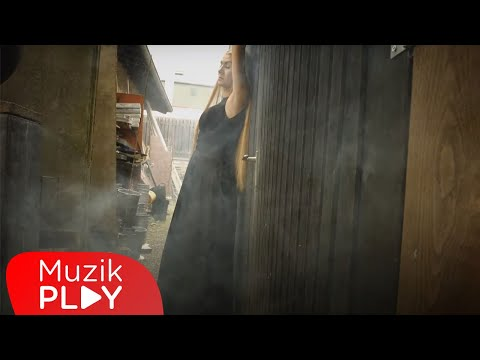 Hasan Sönmez - Meleğim (Official Video) Sözleri