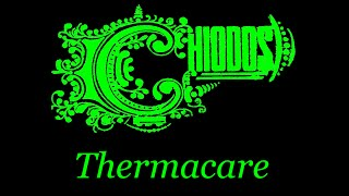 Chiodos - Thermacare (Single)