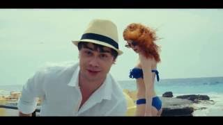 Alexander Rybak - I Came to Love You (Official Music Video)