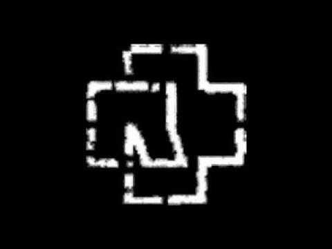 eine allianz l st sich auf seite 3 goodgame empire forum. Black Bedroom Furniture Sets. Home Design Ideas