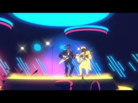 Top Dance 3