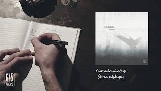 Video CUMULONIMBUS - Skrze zástupy (2018)