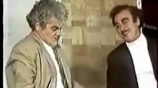 Такси-Такси - Фильм
