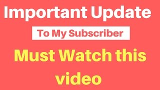 Important Video For my shoppebiz.in Team | Most Easiest Way To make Money Online | in Hindi 2017