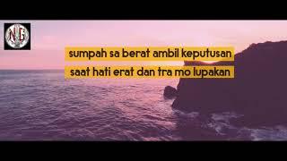 Download lagu Sa Yang Mengalah New Gvme Ft Anak Kompleks Mp3