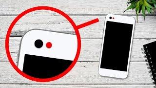12 Функций Смартфона, Которые Могут Спасти вам Жизнь