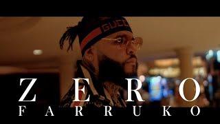 Zero  - Farruko (Video)