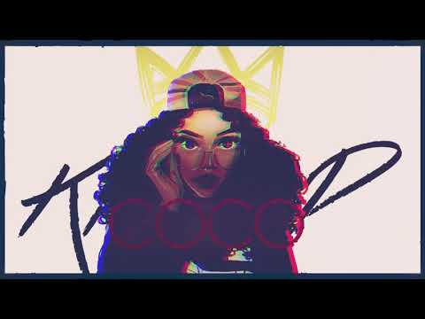 Burna Boy x Kojo Funds x MoStack Type Beat | Coco | Prod.by King P