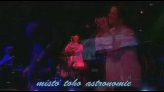 Marillion-This is the 21st Century +cz titulky