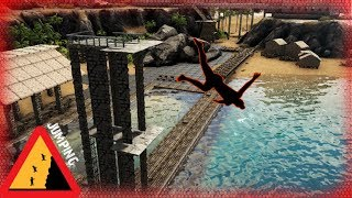 Ark ps4 cheat tek kleidung tek waffe most popular videos jump chill beim hotelprojekt ark ps4 118 ragnarok malvernweather Image collections