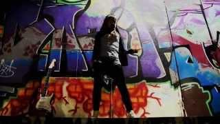 Video Vero n Roaches - No Problem (REMIX1)