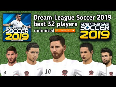 Dream League Soccer 2019 Download And Play Game And Enjoy