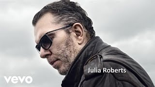 Richard Müller - Julia Roberts (Lyric Video)