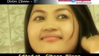 Boulna vaangkho sunga-maxy minthang thadou kuki song