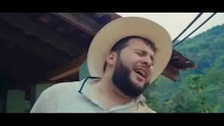 El Fantasma - Dolor y Amor (Video Oficial)