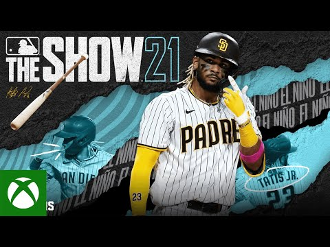 PlayStation Studios is Launching MLB The Show 21 as a Day One Xbox Game Pass Release